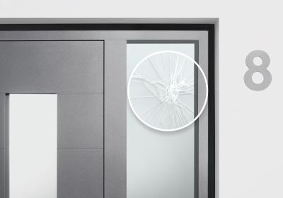 haust r von h rmann haust ren f r mehr komfort sicherheit. Black Bedroom Furniture Sets. Home Design Ideas