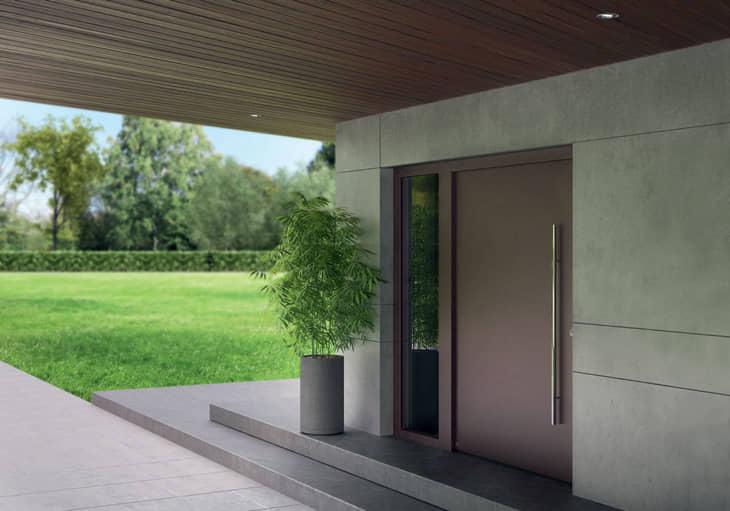 unser angebot f r architekten. Black Bedroom Furniture Sets. Home Design Ideas