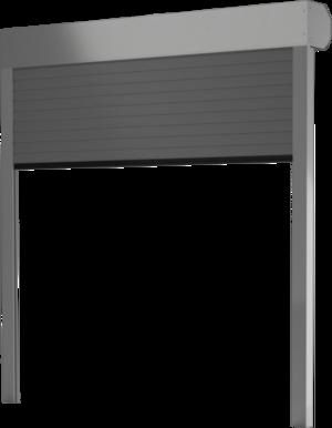 garagentore haust ren und innent ren. Black Bedroom Furniture Sets. Home Design Ideas